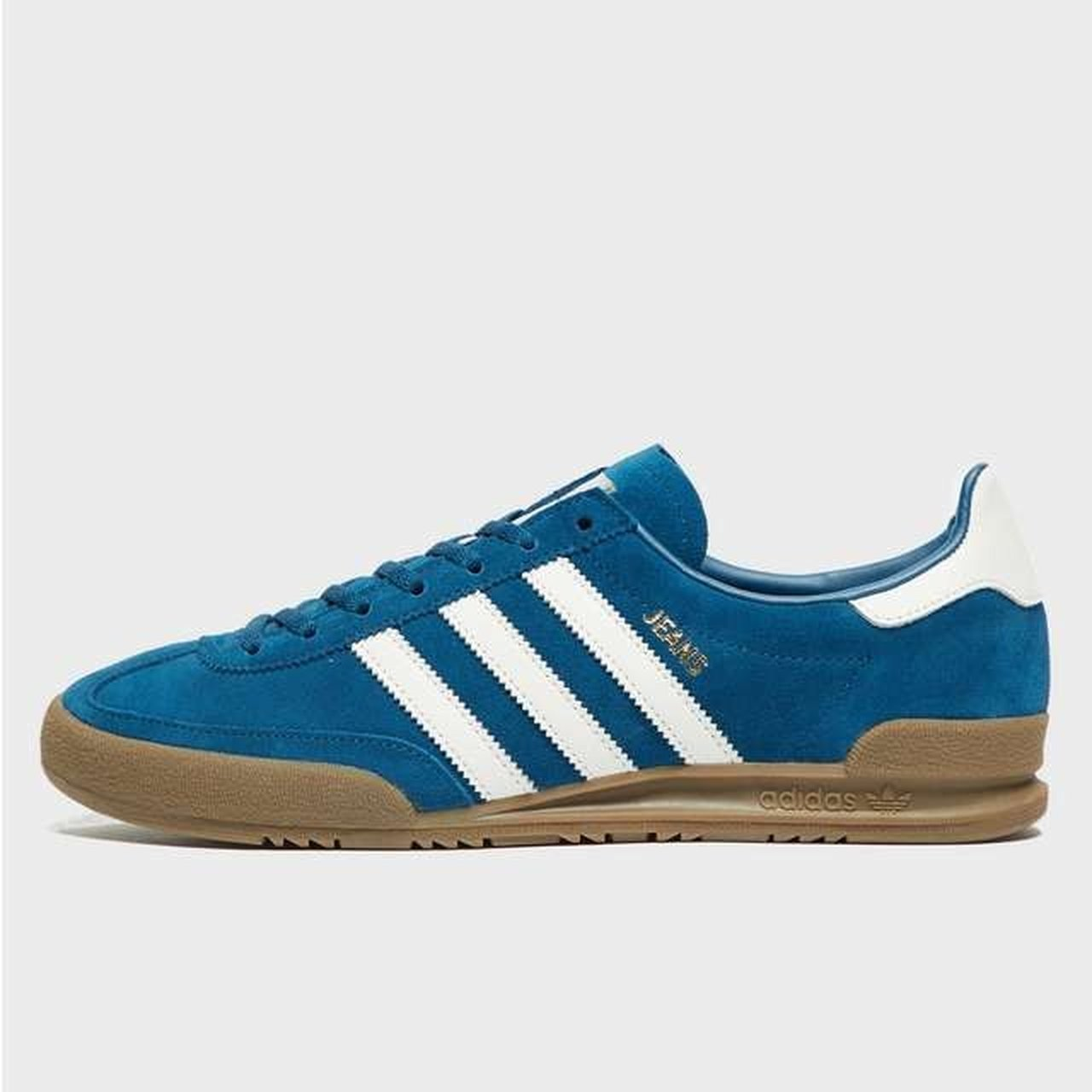 Adidas jeans trainers. Size 9 and 10. Two pairs in each new ab28b84c4