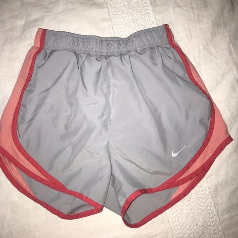best service a3033 430ee  isabellefrostt. 13 days ago. Readyville, United States. Size xs Nike free  run shorts ...