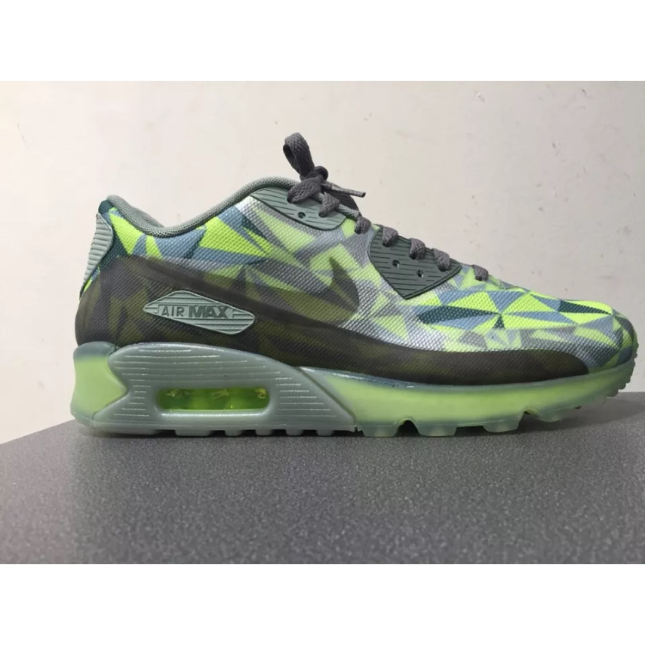 Air Max 90 'Ice Pack'