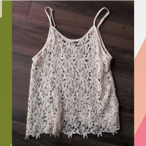 Listed On Depop By Mistynites
