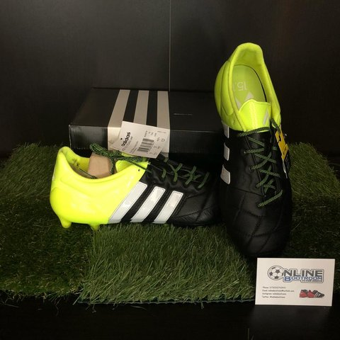 new style c5170 3a462  onlinebootroom. 2 months ago. Wigan, United Kingdom. Adidas Ace 15.1 FG AG  ...