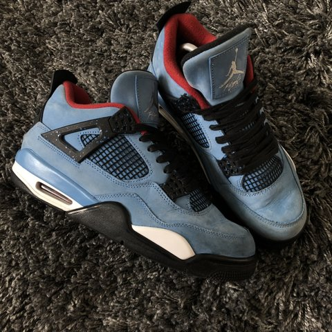 reputable site ffa4c 7dc94 Listed on Depop by vnds