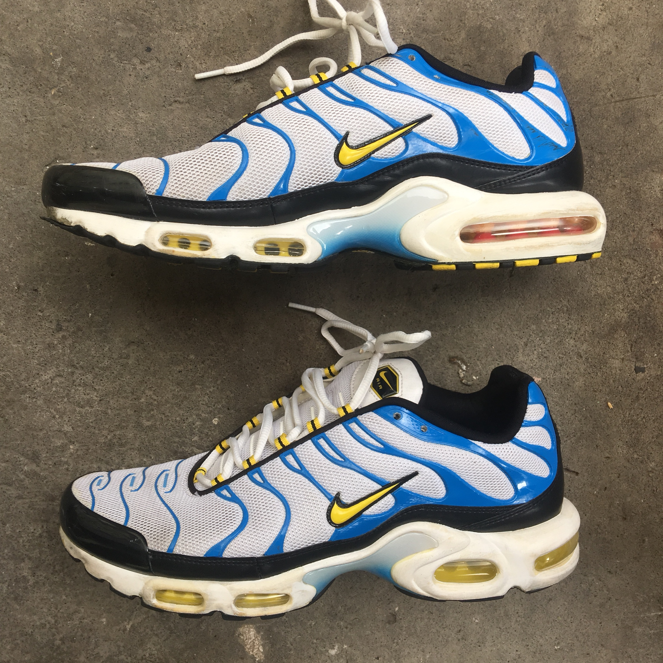 Nike Tn Size 13 Discount Sale, UP TO 63% OFF