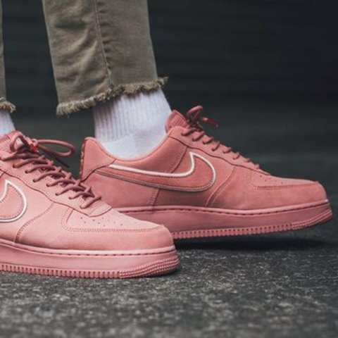 info for 6d6d4 bb015  aidenlang. 2 months ago. Reading, Reading, United Kingdom. Nike Air Force 1    ...