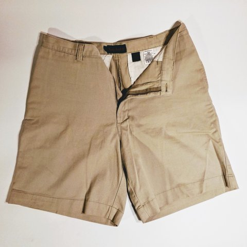 04e29c173b @308stor. in 13 hours. London, GB. Timberland cargo shorts. Size 34. Condition  8/10