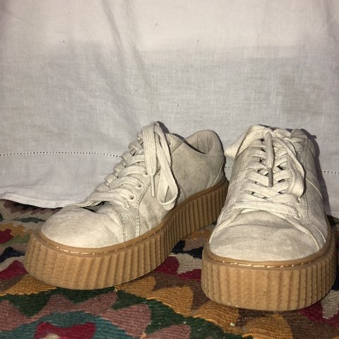 0ff3cc8c770a MAJOR PRICEDROP i m so sad to say goodbye to these lovely s - Depop