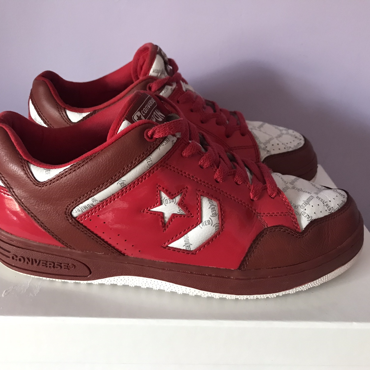 2converse weapon 43