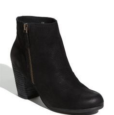 21+ Nordstrom Ankle Boots Black Pics