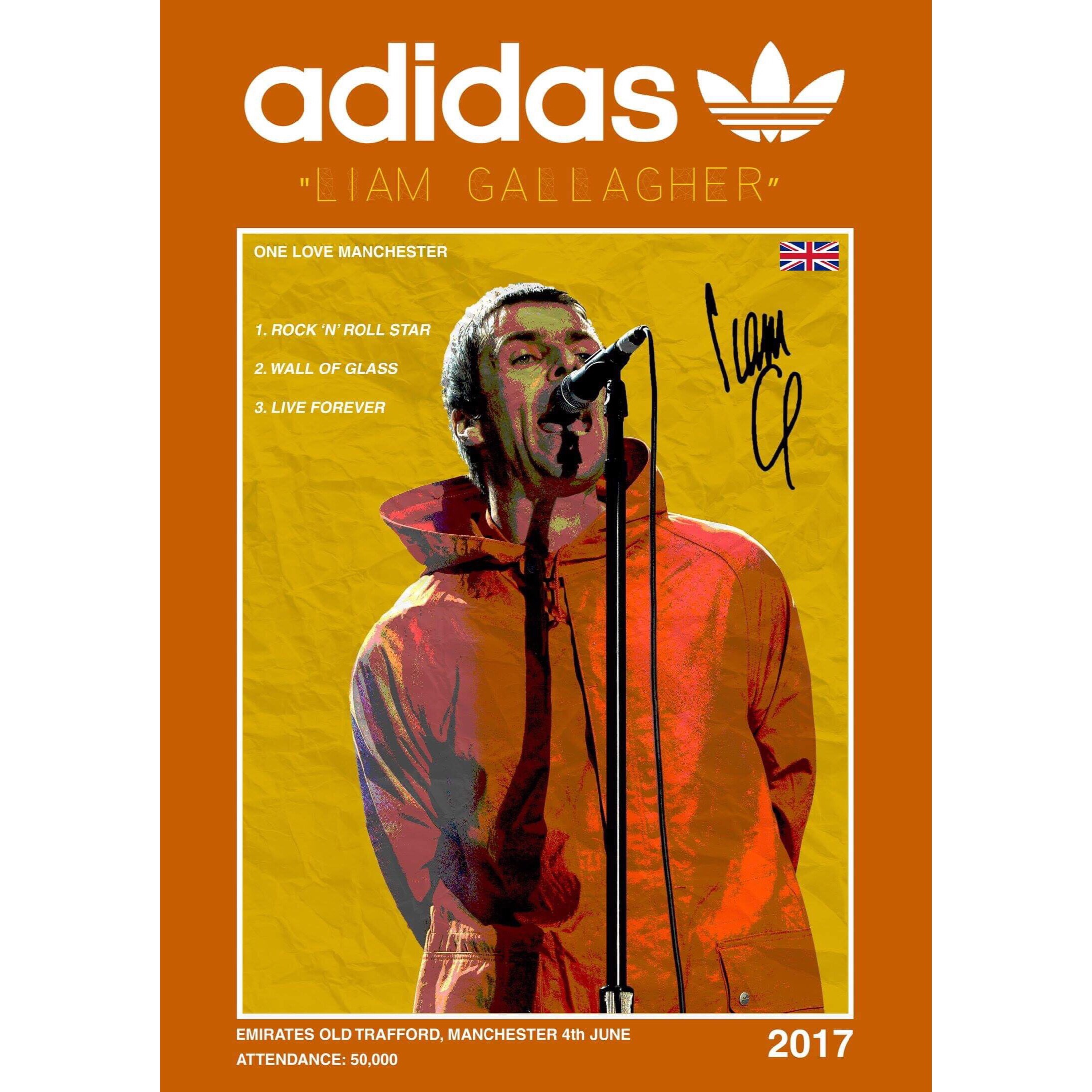 STAR (INTERSPORT) | Adidas one love in 2019 | Adidas, Adidas