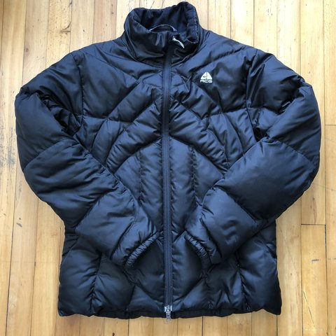 Vintage 90s ACG jacket FREE SHIPPING !! perfect piece buy - Depop 0e87f108a9b8a