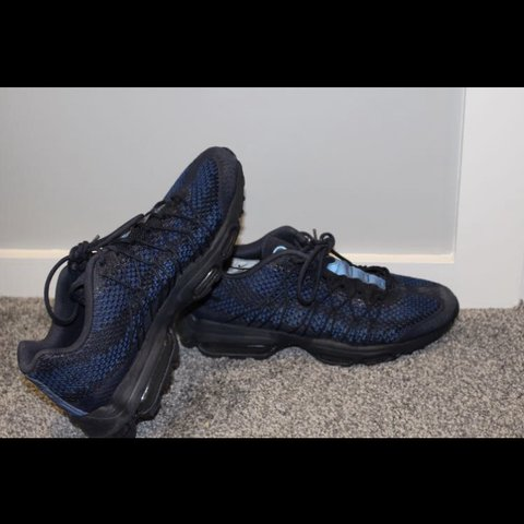 a8fe3dd66a59a @andy_andy_andy. 5 months ago. Southampton, United Kingdom. Air max plus  jacquard. Used but good condition. Retail £130