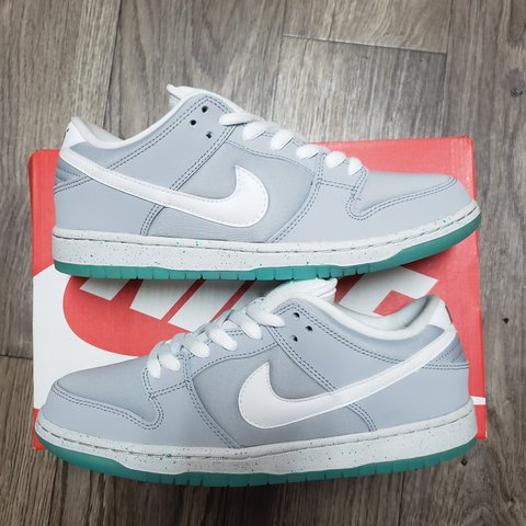 brand new 4cb75 5d5be Nike SB Dunk Low