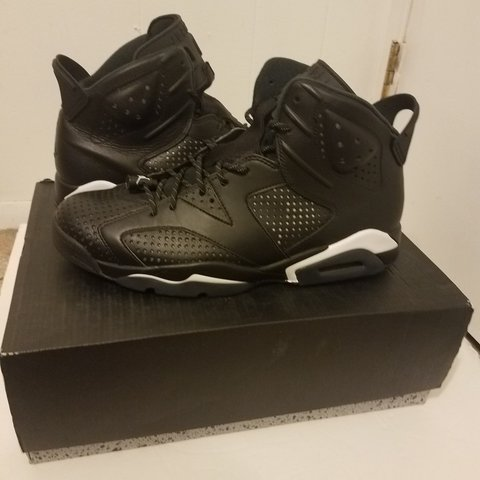 pick up 0f445 416d1  brxdyp. last month. Clinton, Clinton County, United States. Nike Air  Jordan 6 Retro