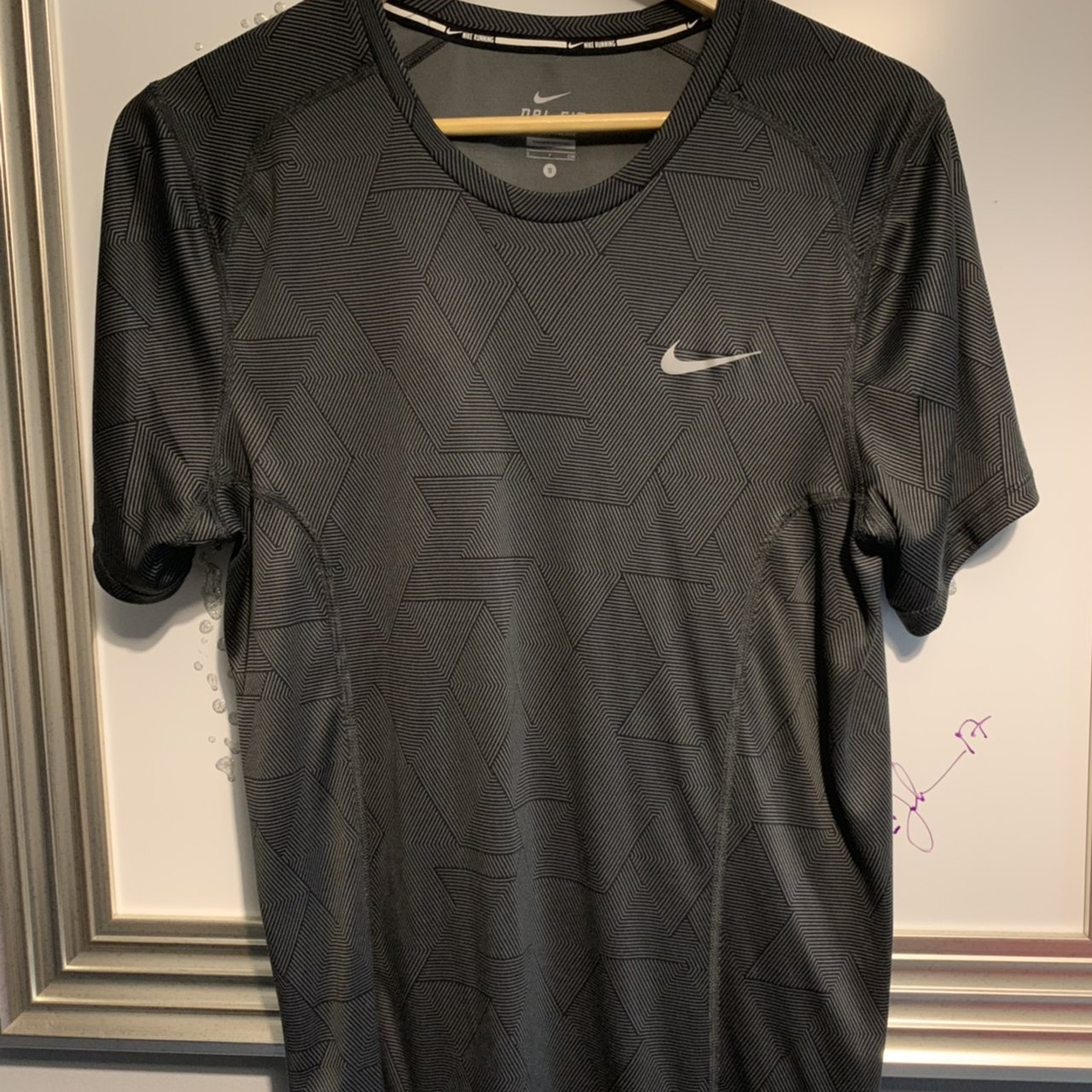 106d81378 T Shirt Nike Dri Fit – EDGE Engineering and Consulting Limited