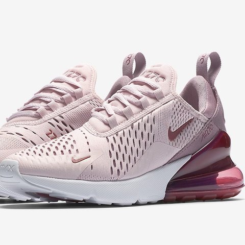 pretty nice 8cc07 28069 xoruthy. 5 months ago. New York, United States. Nike Air Max 270 ...