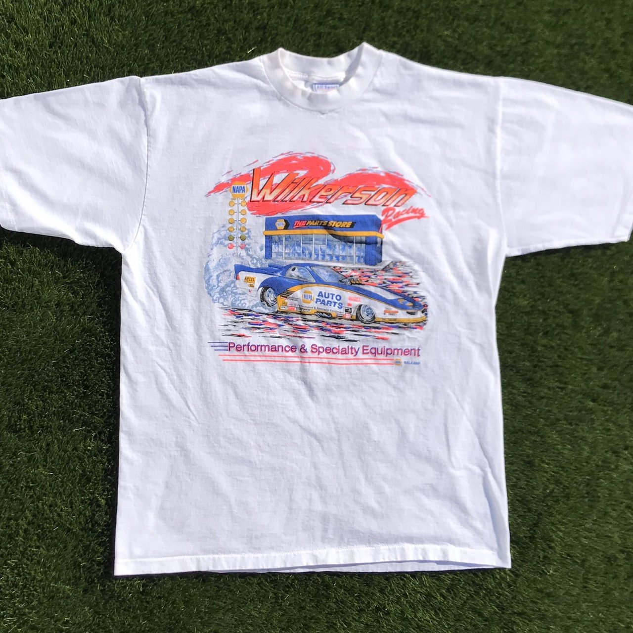 3d58ec682 Funny Auto Racing T Shirts – EDGE Engineering and Consulting Limited