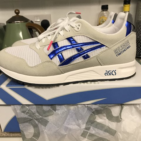 info for 094fa 55e2f Listed on Depop by usaffer