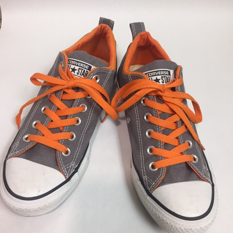 denmark converse orange tag c5420 a5b2c
