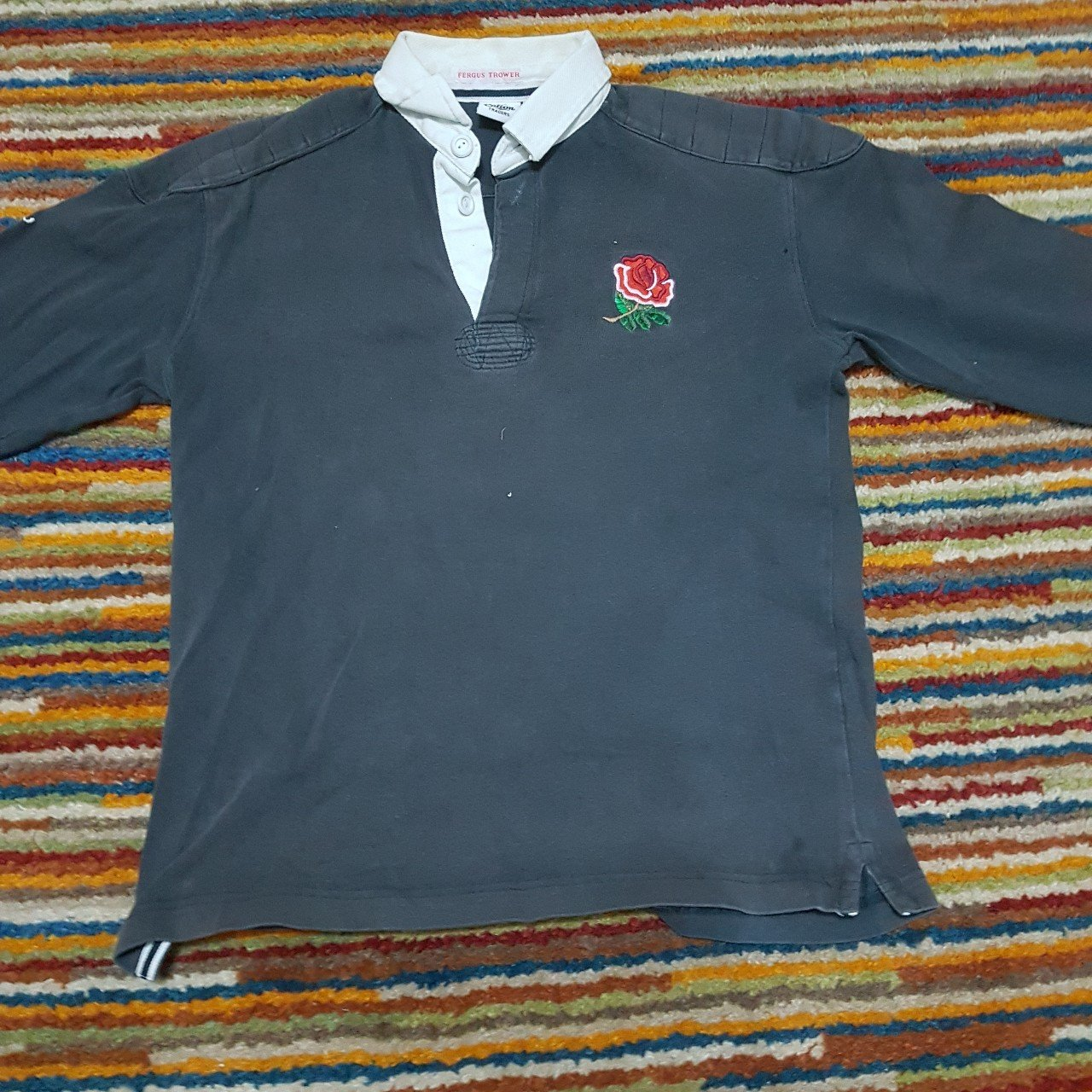 ca569996508 England Rugby Shirts Cotton Traders - DREAMWORKS