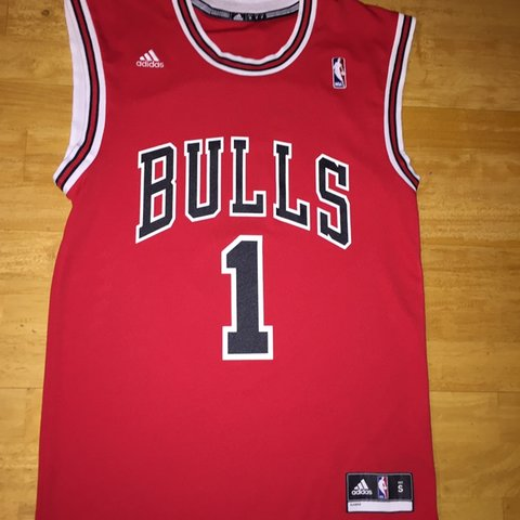 f0e776dcc86  alextheflowerboy. 3 months ago. United States. Mens Chicago Bulls Derrick  Rose adidas Red Replica Road Jersey