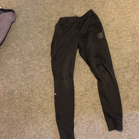 size 40 c203e 69cf3 Nike air max tracksuit bottoms- 0