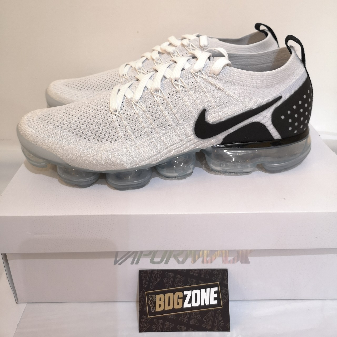 the best attitude b4372 4547c NIKE AIR VAPORMAX FLYKNIT 2
