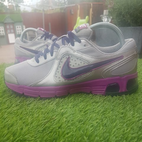 competitive price 5bba4 1f95e  khloej24. 2 years ago. Manchester, Greater Manchester, United Kingdom. Nike  Air Max Run Lite ...