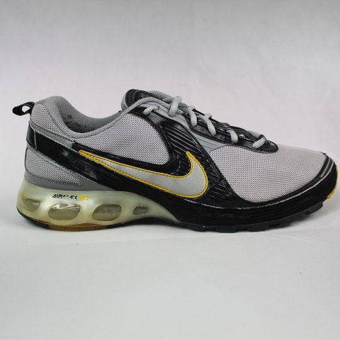buy online e62d4 a8055  khloej24. last year. Levenshulme, Manchester, Greater Manchester, United  Kingdom. Nike Air Max 180+ II 2006