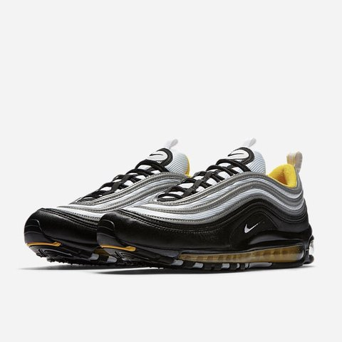 reputable site bf312 4923d  kinobecollection. 7 months ago. Cleveland, United States. Buy Brand New! Nike  Air Max ...