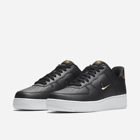 save off 4b516 8f287 kinobecollection. 4 months ago. Cleveland, United States. Buy Brand New! Nike  Air Force 1  ...