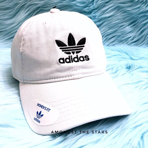 4485693dd538e5 Brand new with tags, Adult, One Size. This Adidas Originals - Depop
