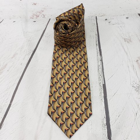 a53abb7df969 @dealz_are_sweet. 9 days ago. Los Angeles, Los Angeles County, United  States. Nordstrom Tie Necktie By J.Z. Richards All Silk Hand Made ...