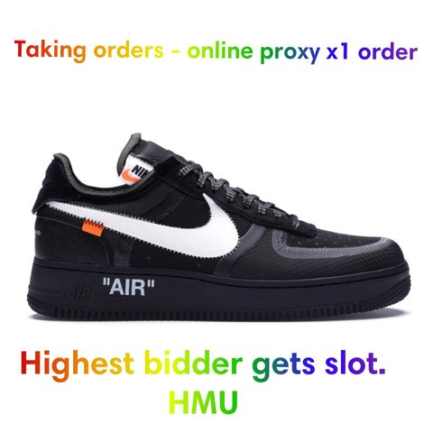 air force 1 425