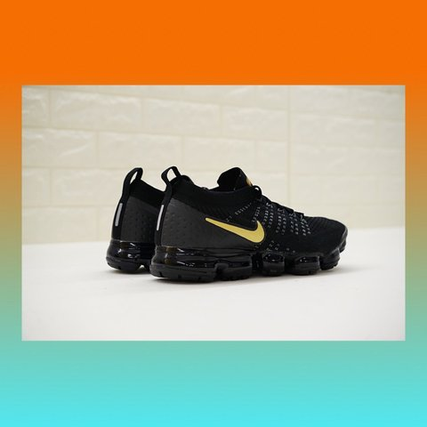 d8946b715b @facadewang. 3 months ago. Miami, United States. Nike Air Vapormax Flyknit 2.  Condition is a good 9.5/10