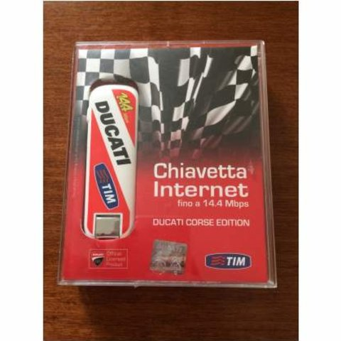 CHIAVETTA MDC835UP DRIVERS FOR WINDOWS 8