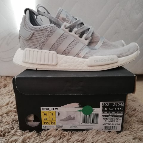 huge discount a18ed 89e8b Listed on Depop by kworls