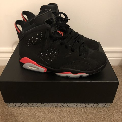 low priced cb2ce 52334 Listed on Depop by billyb9