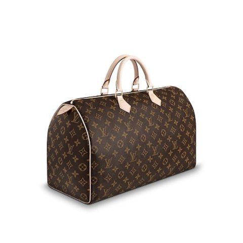 dbf4b906c0fc  fashionbarbie05. 3 months ago. United States. Louis Vuitton Speedy 40. I m  selling my rarely used Authentic ...