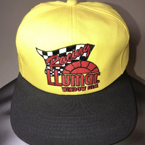16873b3ed1095 Preowned item-EUC vintage k products trucker hat Front in - Depop