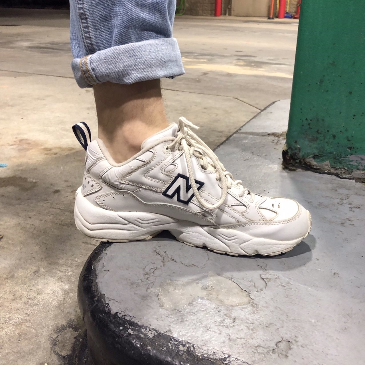 new balance 606 Sale,up to 35% Discounts