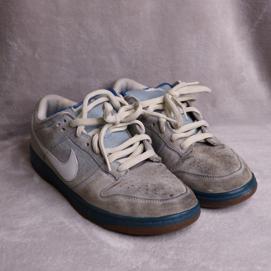 used nike sb dunks