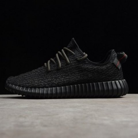 871fc5c6f6c15 Mens Womens Shoes Adidas Yeezy Boost 350 Pirate is US 5  UK - Depop