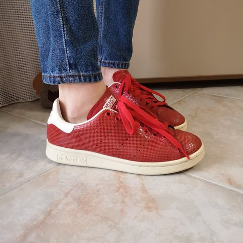 adidas stan smith donna 40
