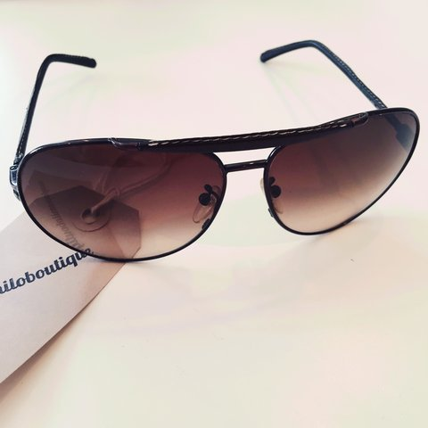 b2fca34550c  suzylovesmiloboutique. 4 years ago. United Kingdom. Vintage ermenegildo  zegna sunglasses ...