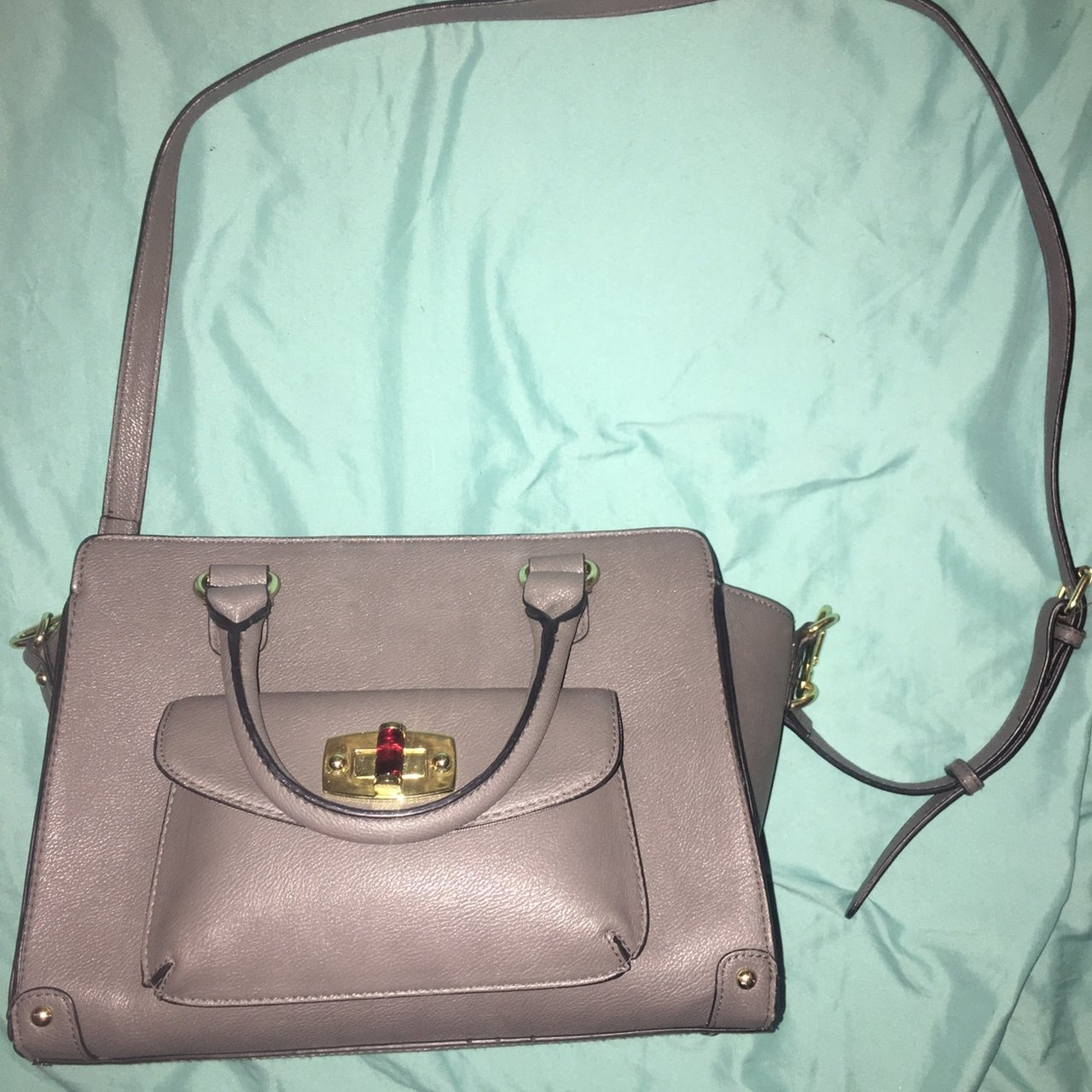 fe4ae925b720 Purse from target