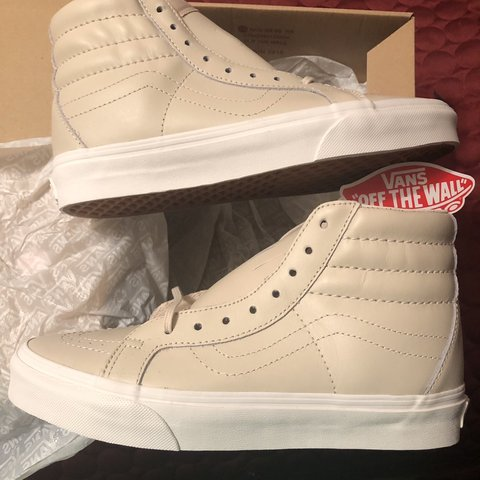 40122e24b65 Vans brand new with tags. Perfect for all occasions Men US   - Depop