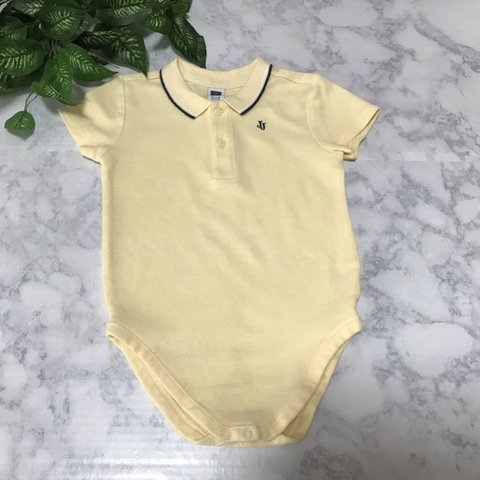 cd32c45c6955 Baby Boy Janie and Jack Onesis Bodysuit 12 mths EUC (Like   - Depop