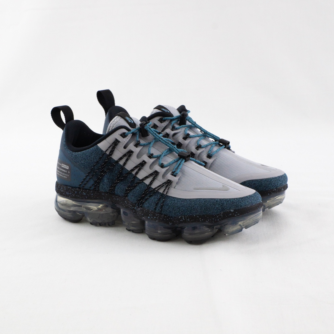 hot sale online 2c219 0fde7 Nike Air Vapormax Run Utility WMNS Women's Size... - Depop