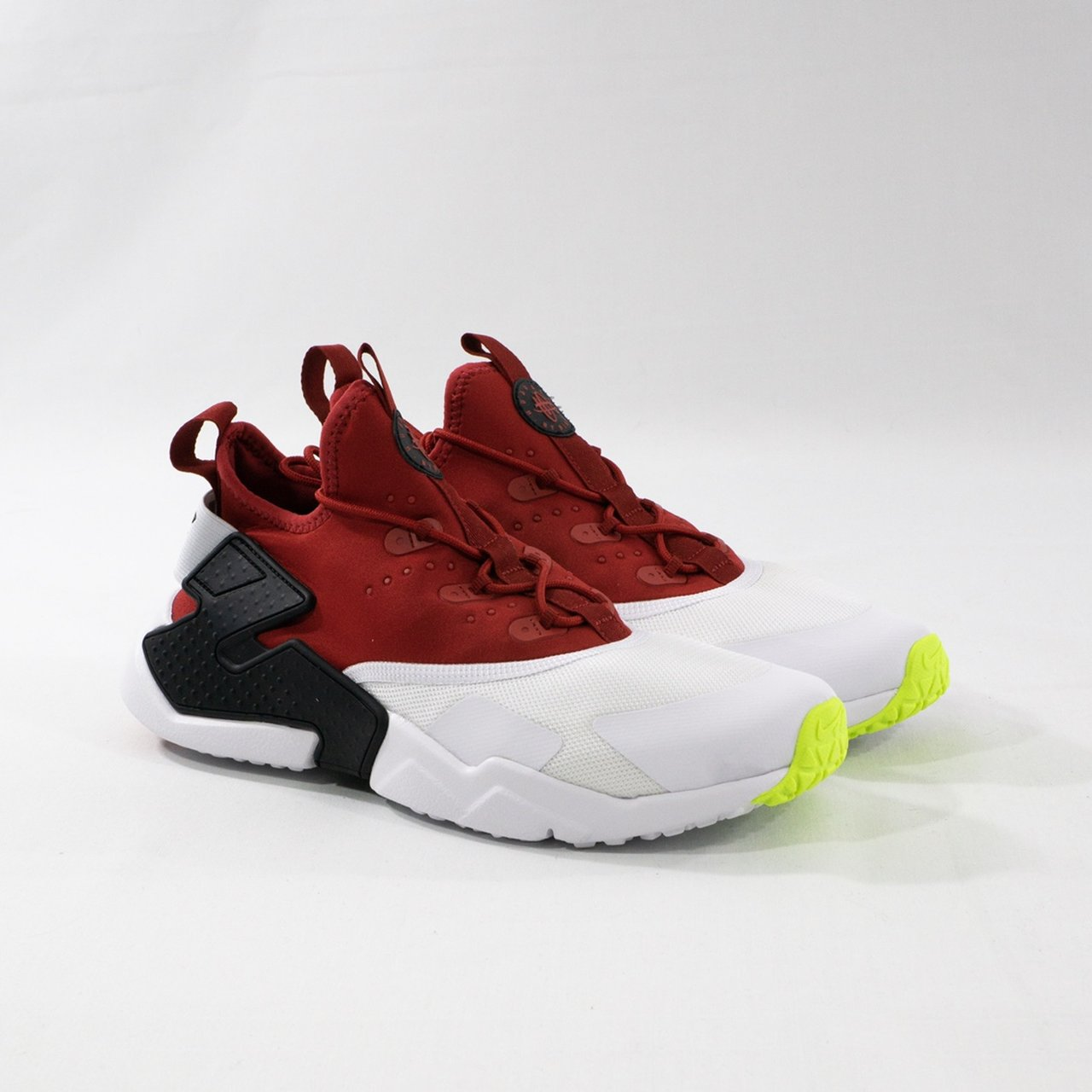 separation shoes 27974 97456 Nike Huarache Drift GS Kid s Size