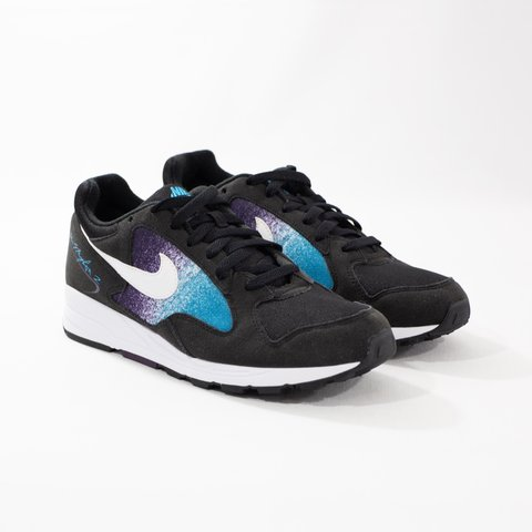 timeless design c841c 3c8d7  neeksnook. 19 days ago. Coram, United States. Nike Air Skylon 2. Men s  Size 9. Style  AO1551 001. Color  Black   Blue Lagoon   Grand Purple ...